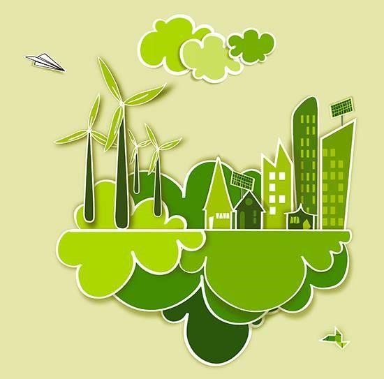 Una Europa sostenible